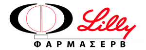 Logo-Pharmaserve LILLY