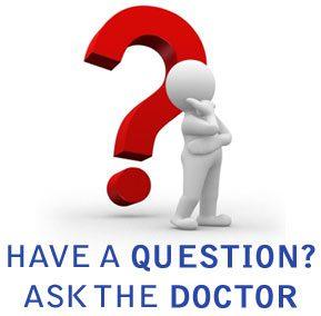 Γιατρέ μου εσύ τι λες;