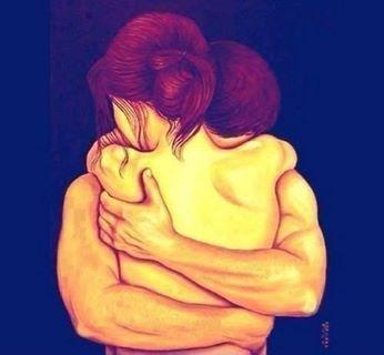 Φυλλάδιο για την Σεξουαλικότητα και την Αρθρίτιδα