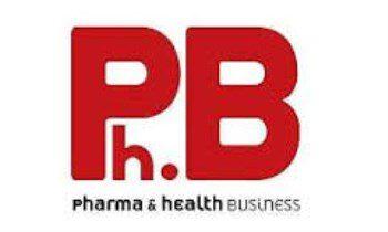 Pharma & Health
