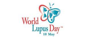 Europe Lupus