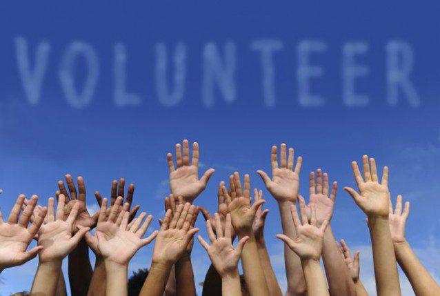 ΕΛ.Ε.ΑΝ.Α. παράρτημα Καρδίτσας:Συνάντηση Δ.Σ.-εθελοντών