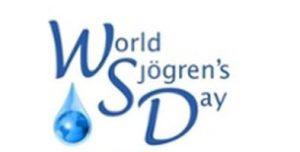23 Ιουλίου: Παγκόσμια Ημέρα του Sjogren