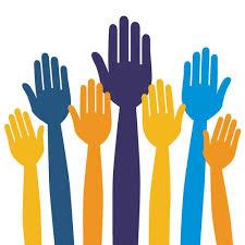 Φεστιβάλ εθελοντισμού και πολιτισμού 2017-Ανάγκη εθελοντών