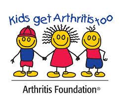 Νεανική Ιδιοπαθής Αρθρίτιδα στα παιδιά