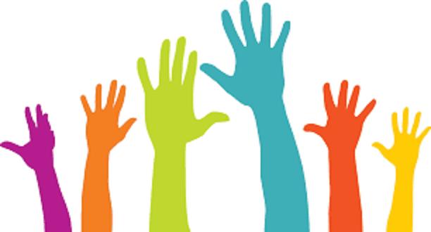 Ομάδα εθελοντών του ψυχοκοινωνικού τομέα