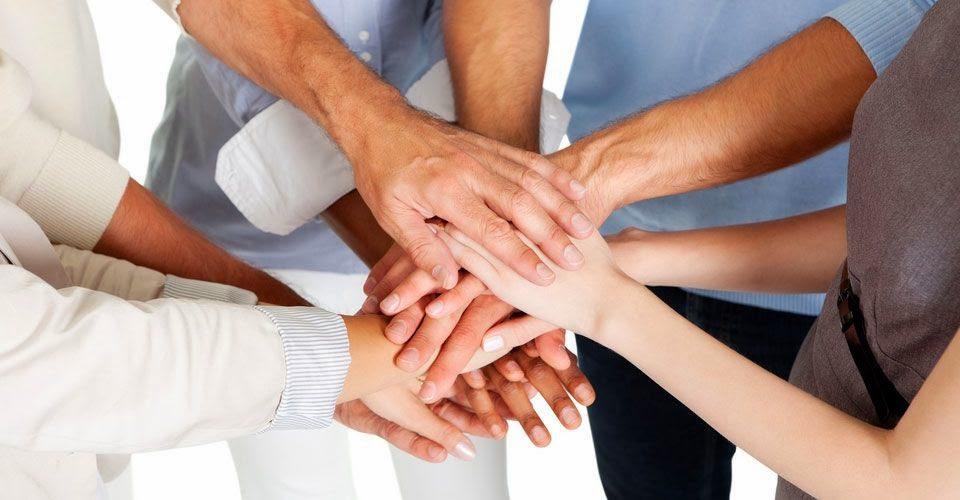 Συναντήσεις της ομάδας ψυχοκοινωνικής στήριξης της ΕΛ.Ε.ΑΝ.Α. Ν. Αχαΐας