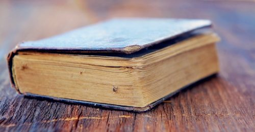 Ζώντας με ρευματική ασθένεια: Η ιστορία της Πόπης
