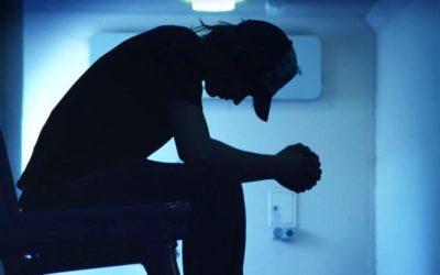 Αισθάνομαι θυμωμένος για την κατάσταση της υγειονομικής περίθαλψης στην Ελλάδα