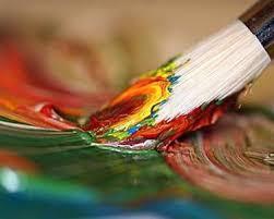Ομάδα Ψυχικής Ενδυνάμωσης μέσω της Ζωγραφικής