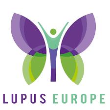 Απολογισμός του Συνεδρίου Lupus Europe 2017- Αποτελέσματα